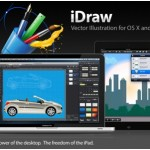apps for graphic designers (5)