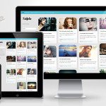 Responsive WP Themes