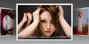 17+ HTML5 Photo Templates for $49