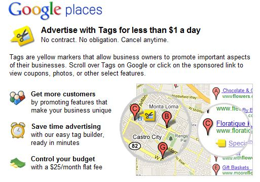 Google-Places-Advertise-With-Tags