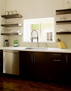 4 Fabulous Kitchen Makeover Tips for Fresh Look