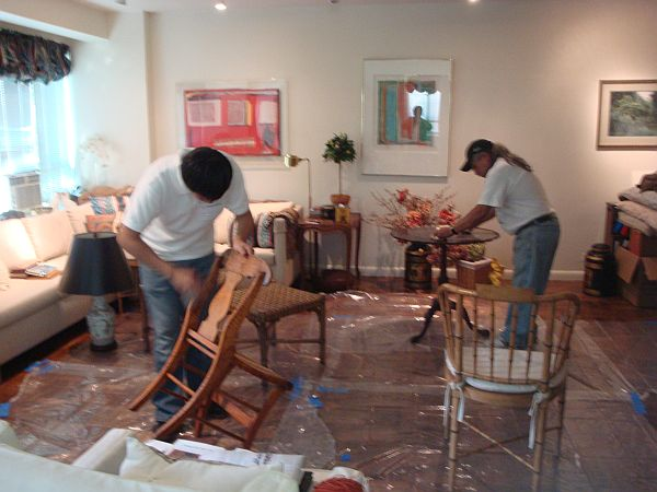 Top 10 simple diy ideas to add value to your home this How to renovate old furniture