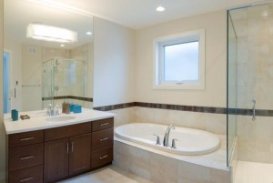 10 Things To Consider When Designing a Bathroom