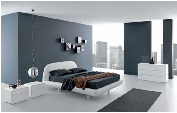 We hope this list cues you to the best bedroom design for 2014  Click here  for more info. Top 10 Color Preferences for Bedroom Decor in 2014   Designer Mag