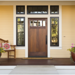 Tips for Making Your Front Door More Inviting (1)
