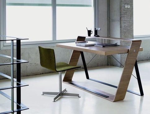 Top 10 Furniture to Make You More Efficient At Work ...
