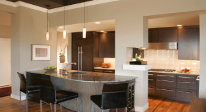 Top 10 Home Design Trends for 2014