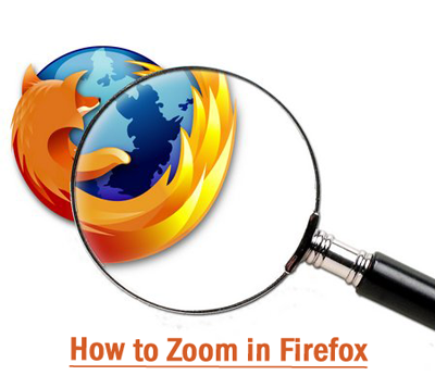 Firefox Tools for Web Designers and Developers