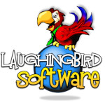 Laughingbird-Software