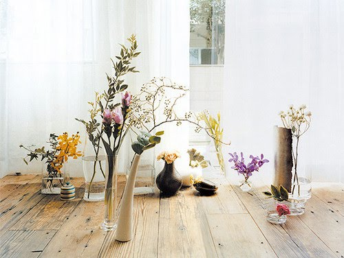 Flower Ideas For Home Decoration: Top 10 Creative And Budget Friendly Ideas For Home