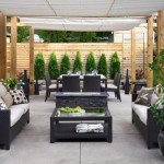 ideas for designing outdoor entertainment (2)