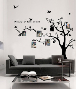 Top 10 Creative and Budget Friendly Ideas for Home Decoration