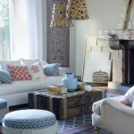 How To Transform Your Living Room With These Decor Tips