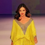 Camilla Franks Land Of Colorful Kaftans (1)