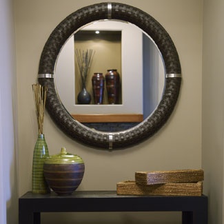 Home Decor 101 How To Transform Your Home With What You