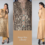 GT Quote for FB dresses_beige Rex