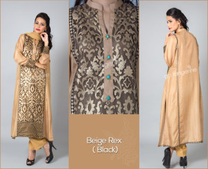 EID Collection 2014 by 'Go Tangerine'