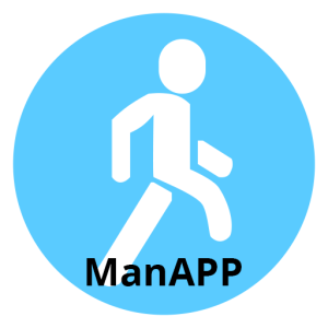 What is ManAPP?