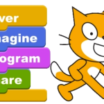 Scratch Programming Tools