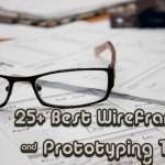 best wireframing and prototyping tools