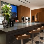 coffee kitchen furniture