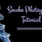 how to make a photography logo in photoshop elements 11