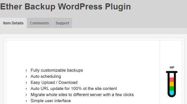 how to migrate wordpress site manually