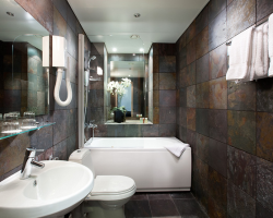 Underrated Secrets – How to Turn Your Bathroom from Boring to Brilliant