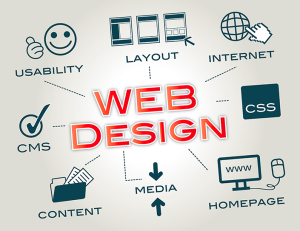Working Beneath the Surface to Improve the Quality of Your Web Design