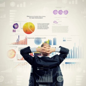How App Developers Can Get Leverage from Data-Driven Analytics?