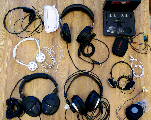Top products to make you smart musically