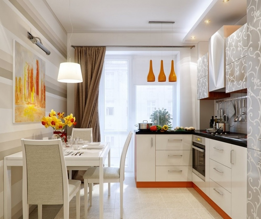 Kitchen Renovation Trends 2015; 27+ Ideas To Inspire