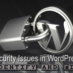 security issues in wordpress ecommerce