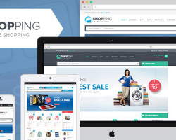 15 Awesome WooCommerce Themes for Your New Online Store