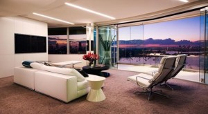 7+ Easy Tips to Decorate Apartments