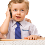 telephone-answering-service