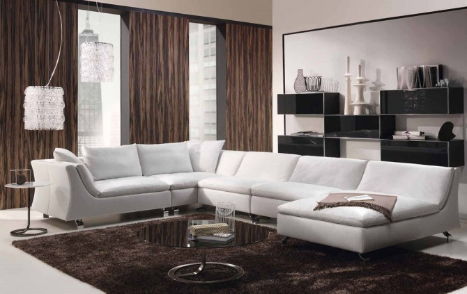 7 fascinating design areas to unify your home designs of drawing room  furniture a  Endearing. Designer Room   CUinHeathrow com