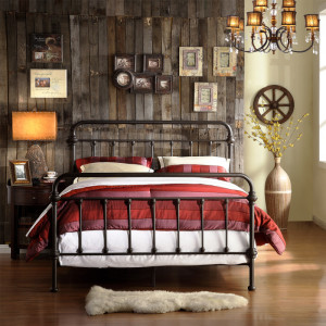 5 Budget-Friendly Vintage Bedroom Ideas to Decorate Your Lovely Space