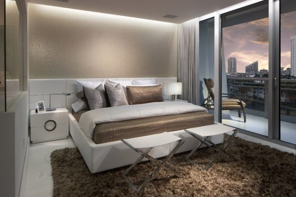 bedroom design ideas for newlyweds 5