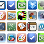 small-business-apps