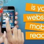 Best Tools to Make Your Magento Site Mobile Friendly