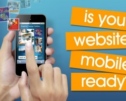 4 Best Tools to Make Your Magento Site Mobile Friendly