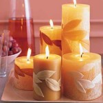 candle decor 2