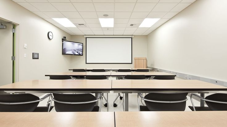 Modern Language Classroom ~ Latest technologies using in classroom today designer mag