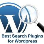 best internal search plugins for wordpress