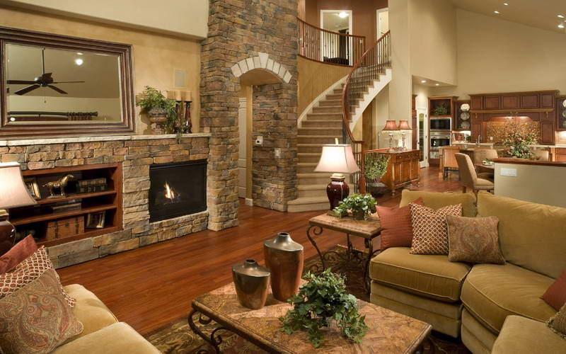current home design trends 2015. awesome home decorating trends