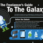 freelancers guide