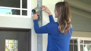 5 Easy And Cheap Ways to Improve Security at Your Home
