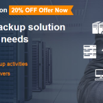 best free backup software easeus