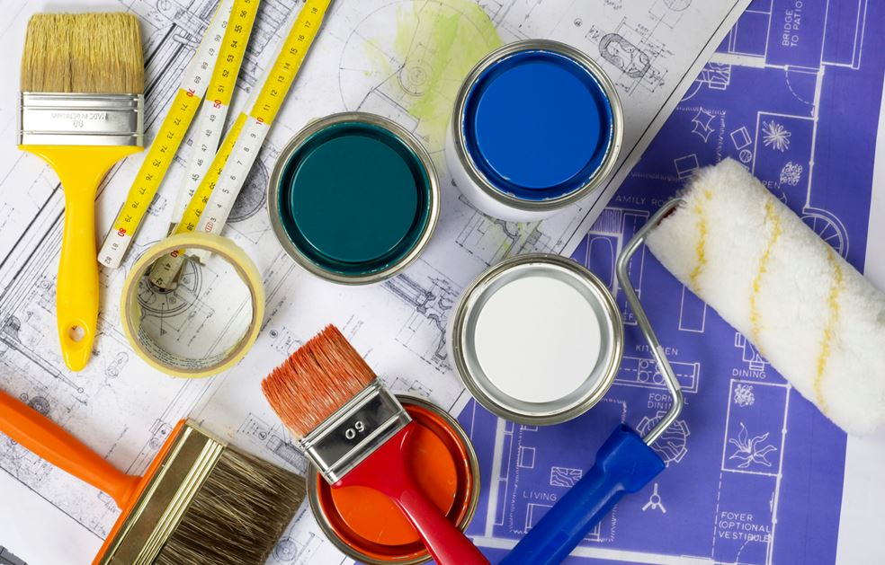 5 Things That Can Quickly Ruin Any Home Improvement Project